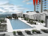 Prepare To Be WOWED at the W Hollywood Residences!