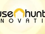Watch Me on HGTV's House HuntersRenovation