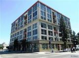Just Sold! Grand Avenue Loft! Downtown L.A.