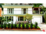 New Listing: Franklin Hills Gem – 1919 Monon Street90027