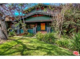 Just Sold! 1823 S. Bronson Ave90019