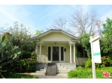 Just Sold! Glendale Fixer!