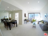 Just Sold! Chic Little Tokyo Condo in DowntownLA