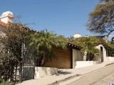 Open Sunday 3/12 2-5pm  Beautiful Los Feliz Mediterranean Offered for$2,850,000