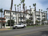 Just Sold!! Long Beach Investment Condo!