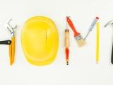 7 Home Maintenance Tasks You Should Tackle inJune