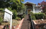 Just SOLD – Off Market – 1346 Coronado Terrace sold within HOURS for $55k over asking