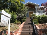 Just SOLD – Off Market – 1346 Coronado Terrace sold within HOURS for $55k over asking – Sold for$980,000