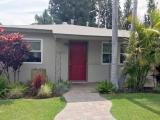 Just Sold: Quaint Pool Home inMonrovia