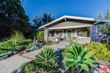 Sold! Charming Craftsman in the Heart of Hollywood