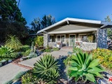 Sold! Charming Craftsman in the Heart ofHollywood
