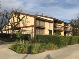 Just Sold! Van Nuys Townhome!