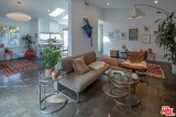 Just SOLD! Contemporary Silver Lake Home in the Coveted Ivanhoe School District