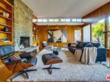 Home of the Week: Beautiful Mid-Century in Mount Washington