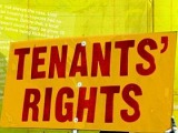 10 Los Angeles Renters' Rights You Should Know!