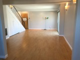 Just Leased – 2 Bedroom, 2 Bath Inglewood Condo!