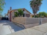 In Escrow! Boyle Heights Triplex