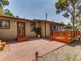 In Escrow! – Hillside home with views in GlassellPark