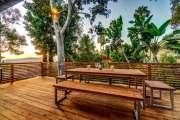 3540 The Paseo Glassell Park-small-043-058-WalBri0001Upload46-666x444-72dpi