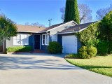 In Escrow! 38 Other Offers Beat Out to Score this Sweet Whittier Home!