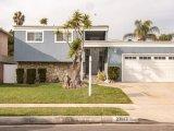 Sold: Prestigious Del Amo Woodshome